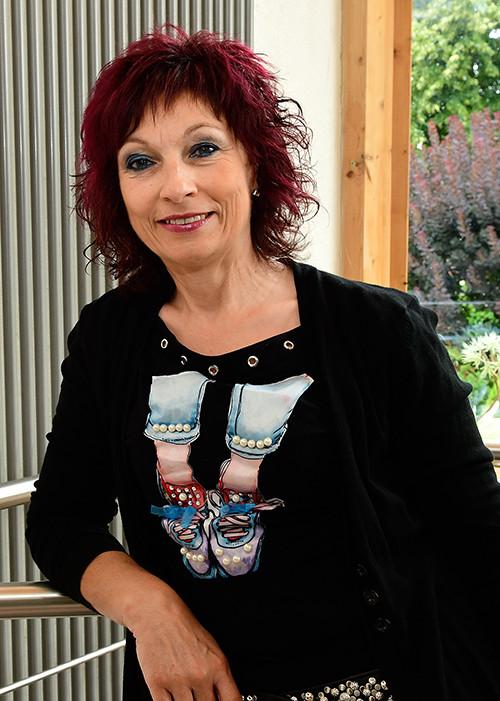 Wilma Guckert-Stolz